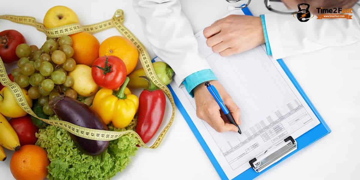 como adelgazar rapido dieta nutricionista