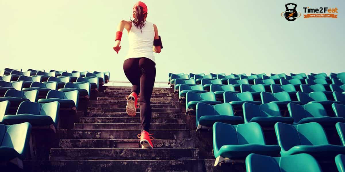como adelgazar rapido objetivos