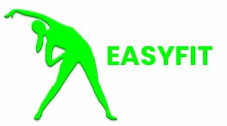 mejores apps aplicaciones contador calorias kcal alimentos easyfit