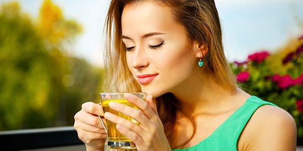 beber te beneficios