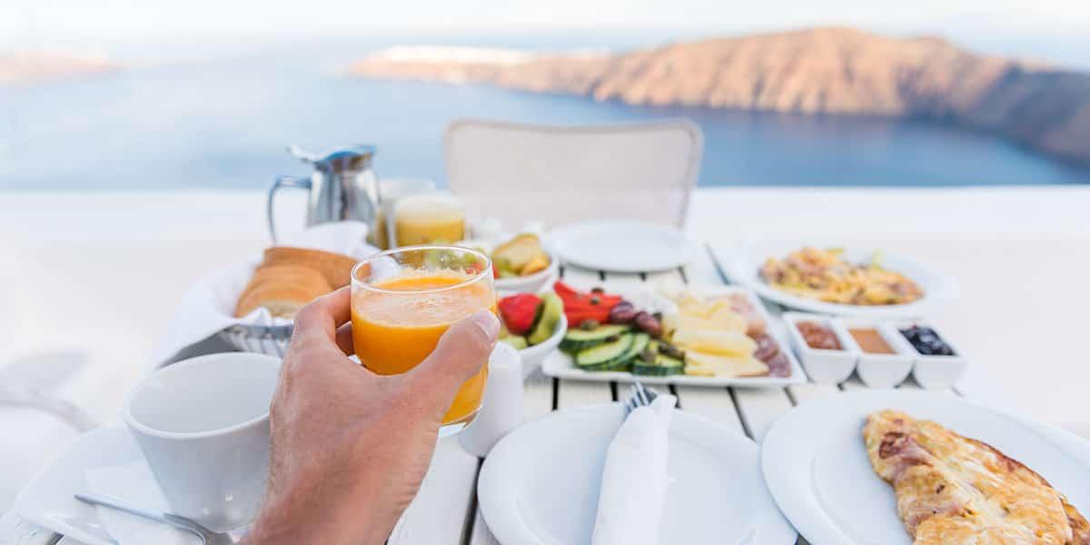 perder peso dieta mediterranea beneficios