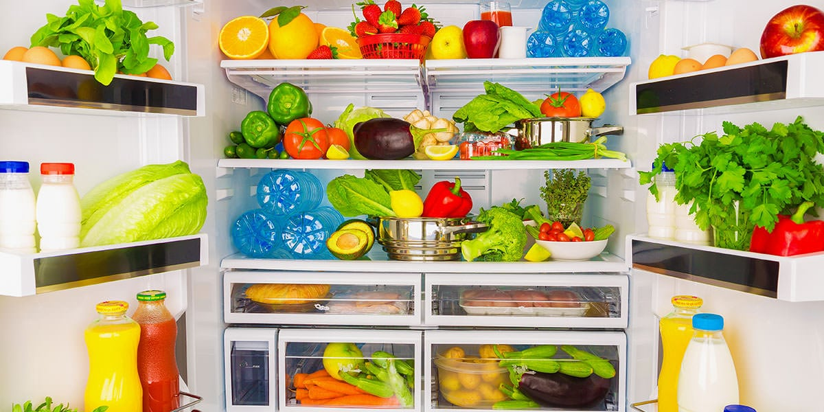 perder peso dieta mediterranea que es