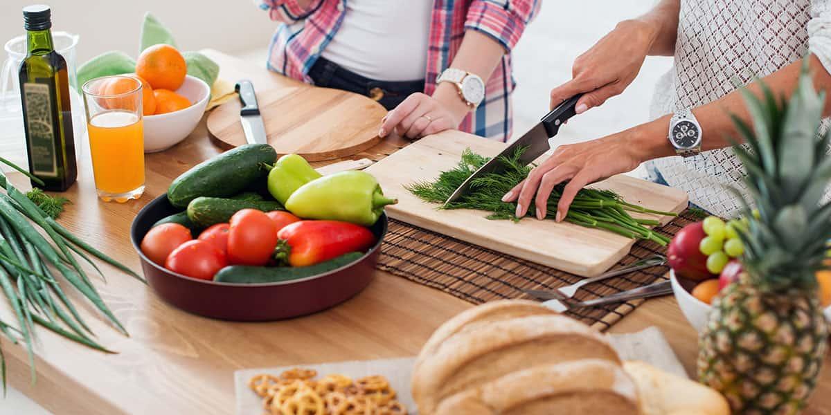 perder peso dieta mediterranea ventajas