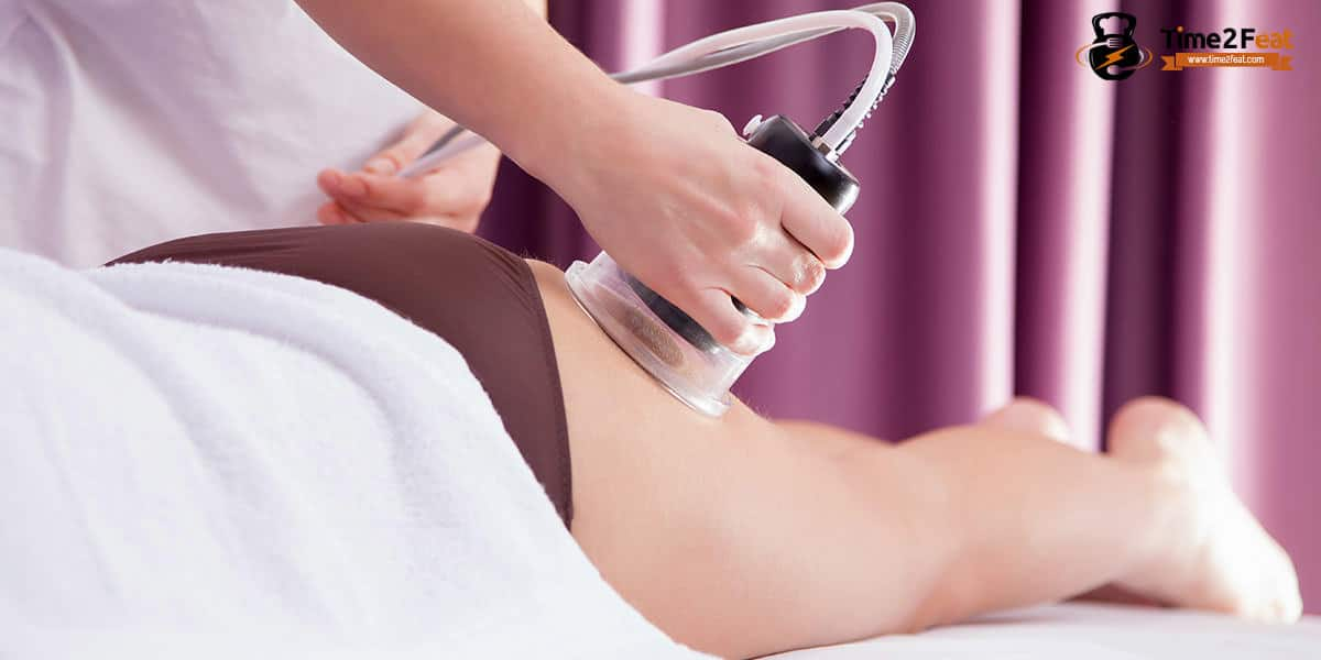 celulitis reducir eliminar remedios cremas tratamientos