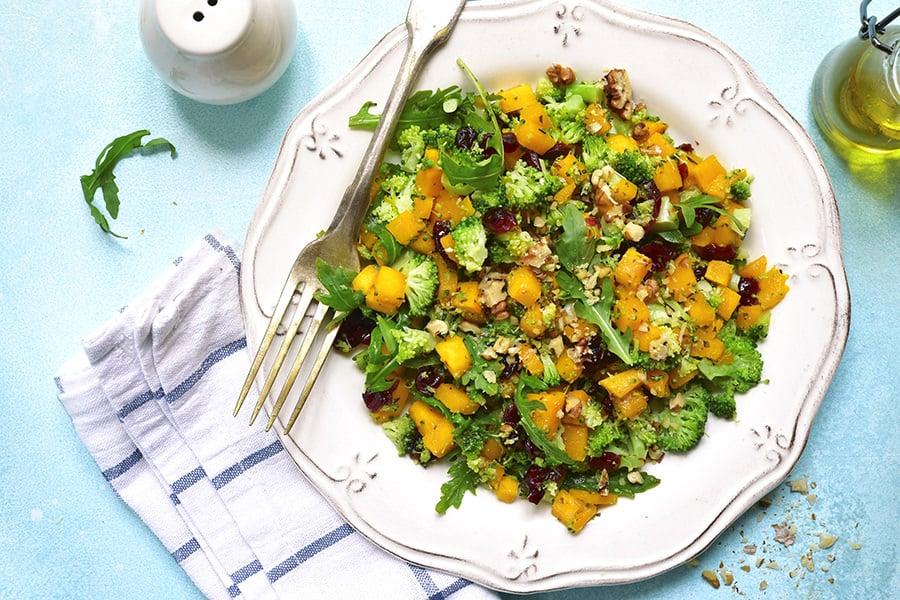 Cocinar Al Vapor Recetas | Cocina Al Vapor Beneficios 12 Vaporeras 4 Libros Y 8 Recetas