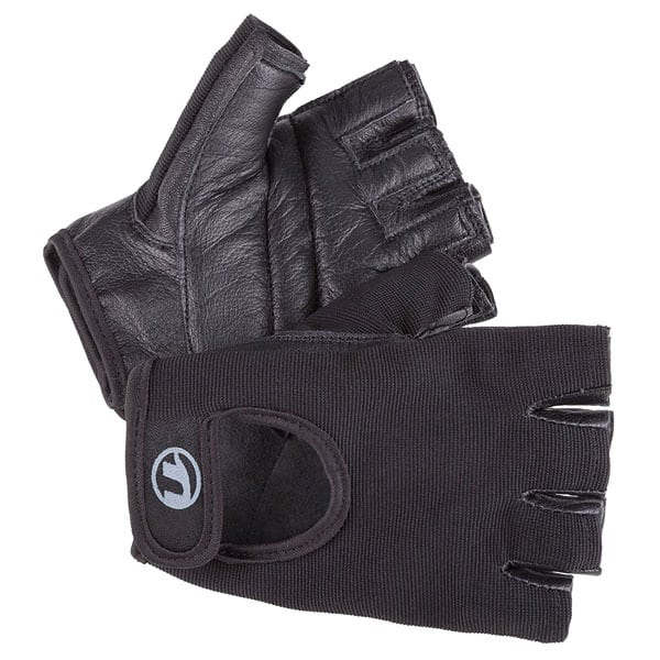 mejores accesorios gimnasio en casa guantes fitness ultrasports