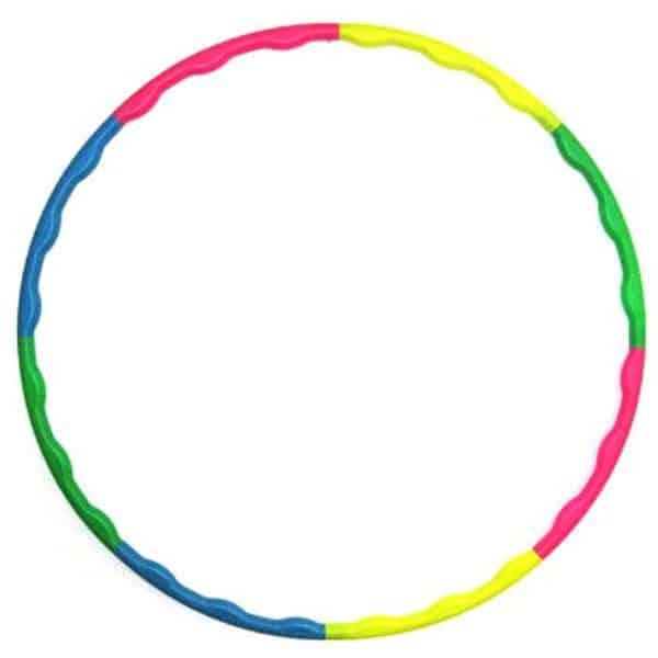 mejores accesorios gimnasio en casa hula hoop kein kersteller