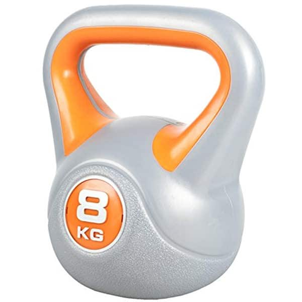 mejores accesorios gimnasio en casa kettlebell pesa rusa gorillasportsstylish