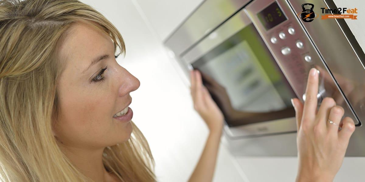 lekue recetas faciles sanas microondas