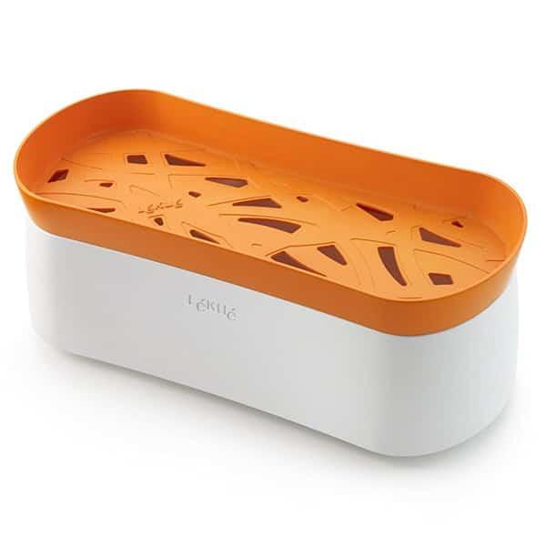 mejores productos utensilios cocina recipiente microondas pasta lekue