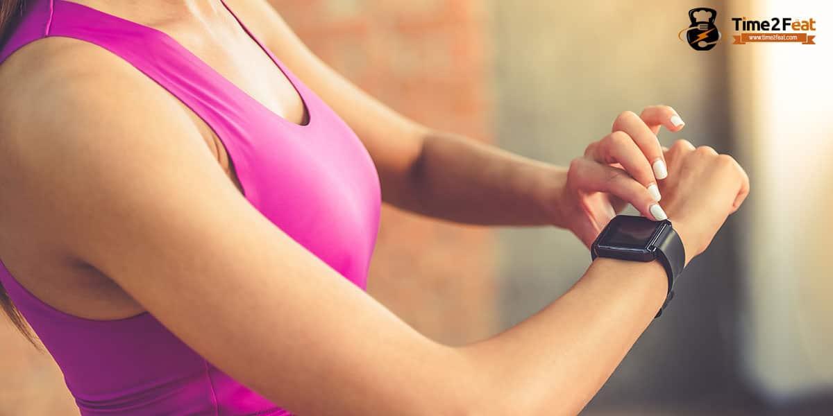 mejores pulsometros pulseras actividad para que sirve
