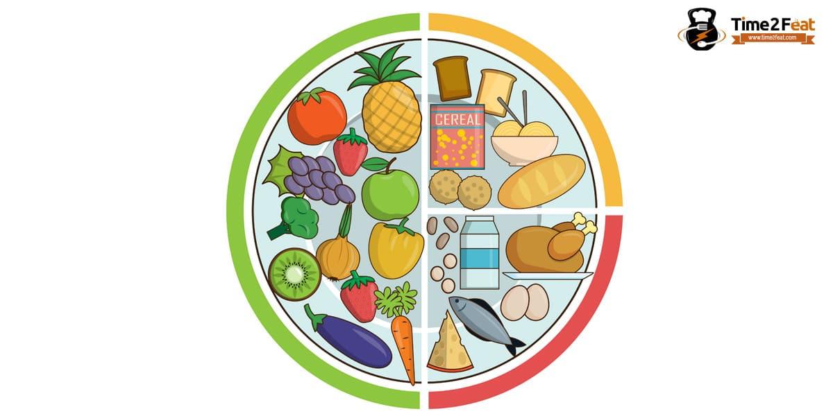 cenas ligeras rapidas saludables recetas