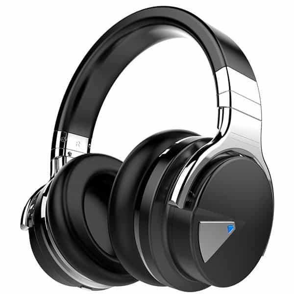 mejores auriculares cascos inalambricos bluetooth deportivos diadema cowin
