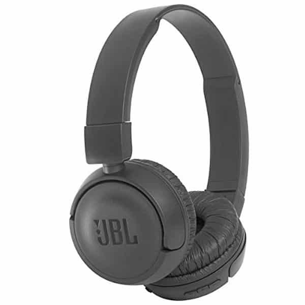 mejores auriculares cascos inalambricos bluetooth deportivos diadema jbl