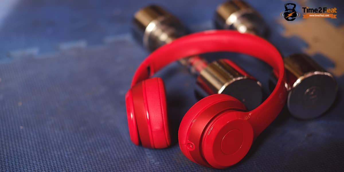 mejores auriculares cascos inalambricos bluetooth deportivos