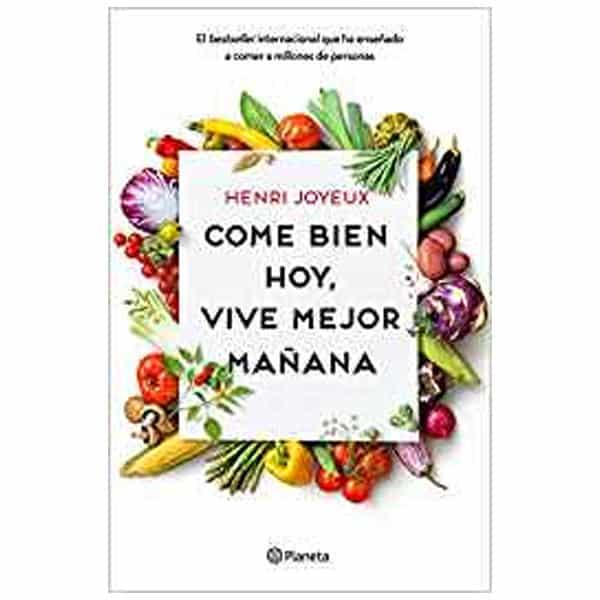 mejores libros nutricion dietetica las emociones se sientan a la mesa lara lombarte yolanda fleta