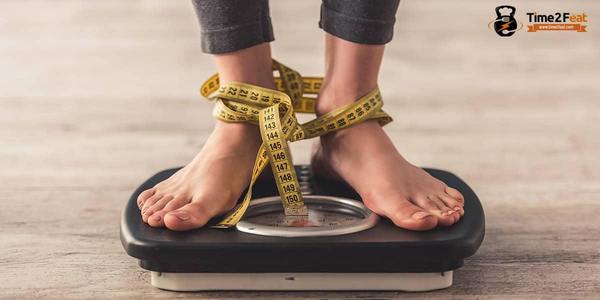 calcular masa grasa corporal basculas pesarse no pesarse