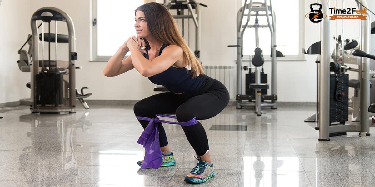 ejercicios gluteos beneficios material fitness