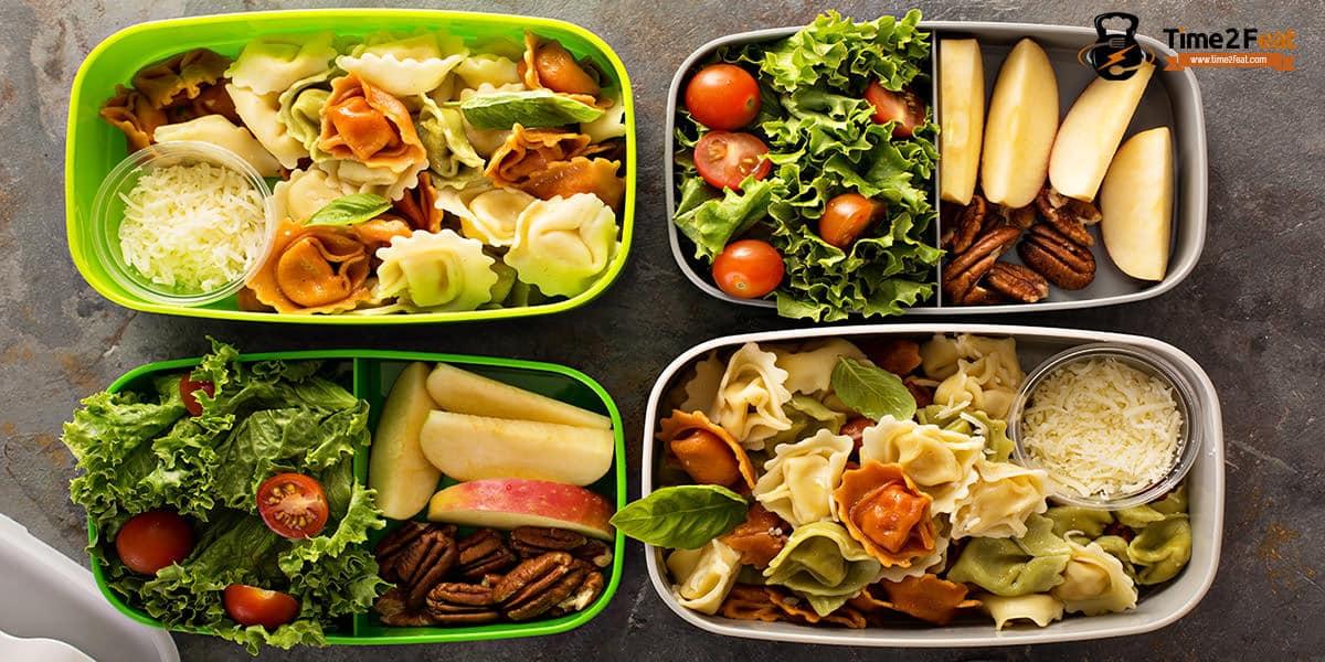 recetas playa porta alimentos accesorios playa