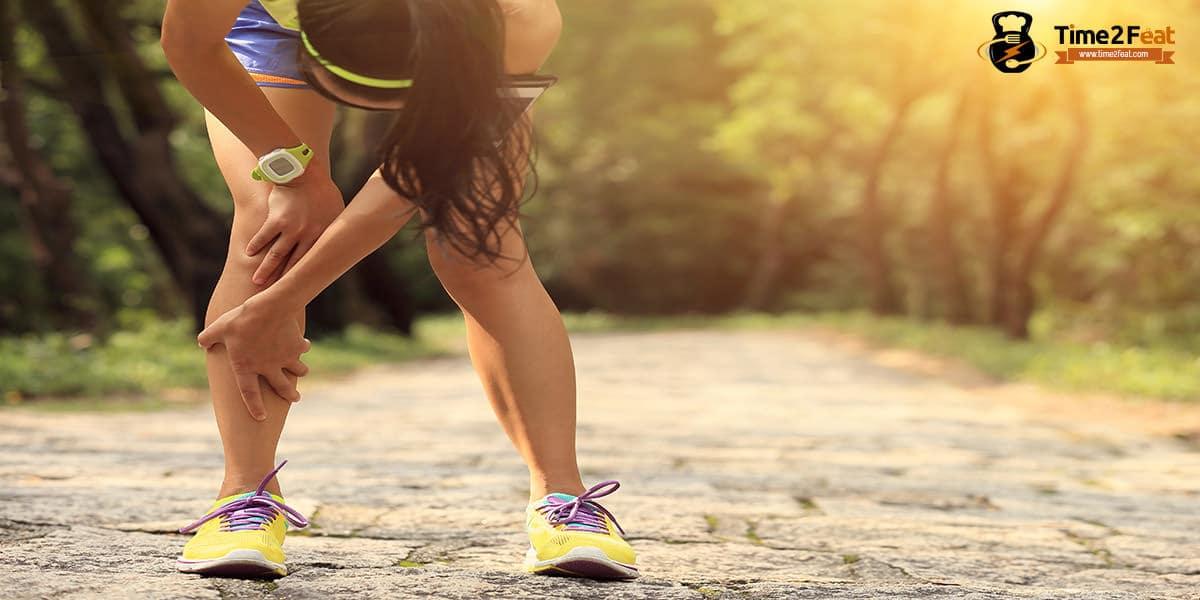 empezar a correr principiantes running riesgos lesiones