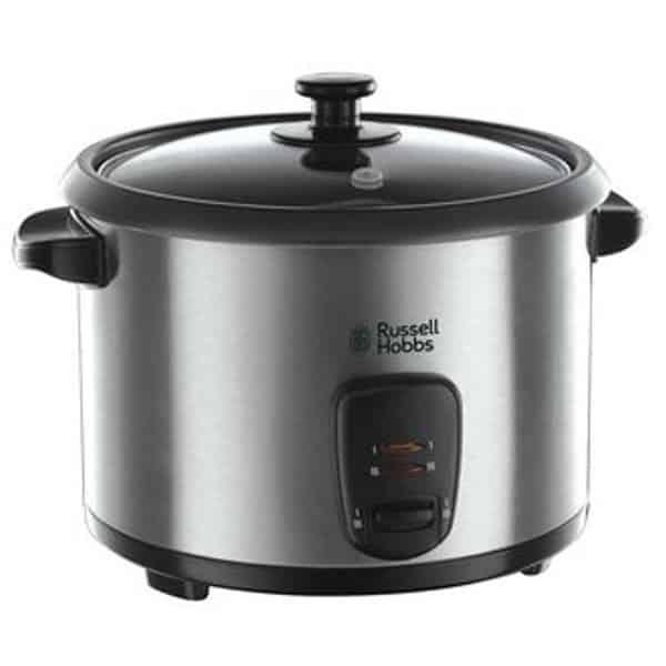 mejores accesorios batch cooking hervidor arroz