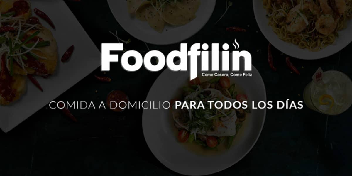 comida saludable tuppers dieta domicilio foodfillin