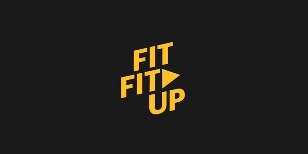 mejor gimnasio online gym virtual entrenar en casa fititup