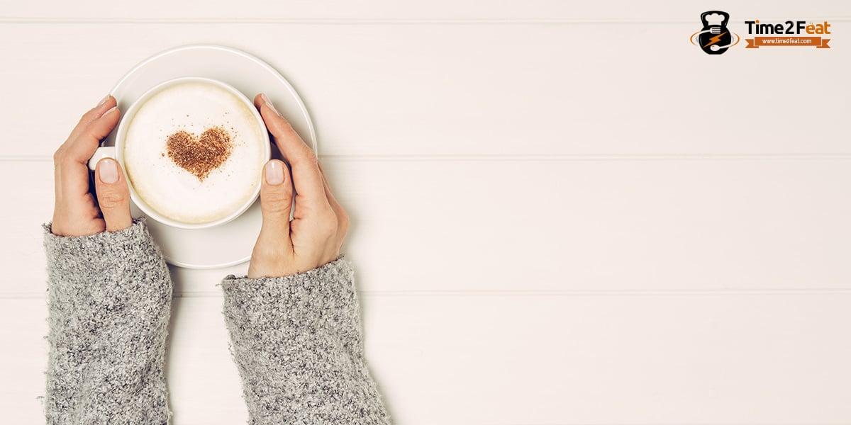 mejores cafeteras beneficios saludables cafe