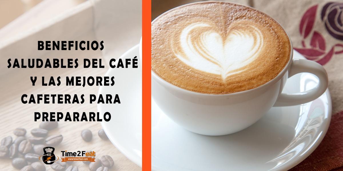 mejores cafeteras cafe maquina italiana express automatica