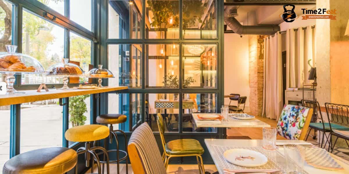 restaurantes saludables madrid elektra