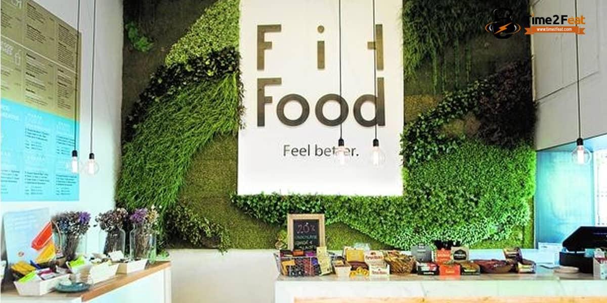 restaurantes saludables madrid fitfood