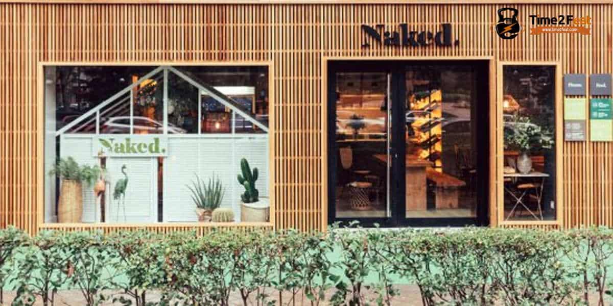 restaurantes saludables madrid nakedconcept