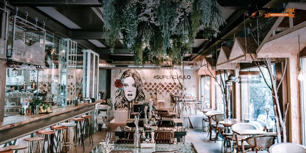 restaurantes saludables madrid superchulo