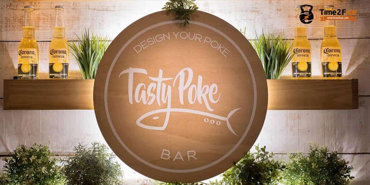 restaurantes saludables madrid tastypoke