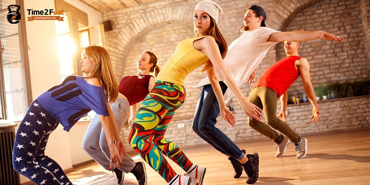 mejores clases colectivas gimnasio en grupo ejercicio entrenamiento efectivas bodyjam