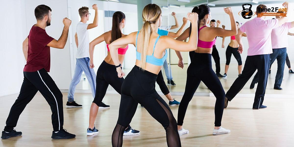 mejores clases colectivas gimnasio en grupo ejercicio entrenamiento efectivas bodyvive
