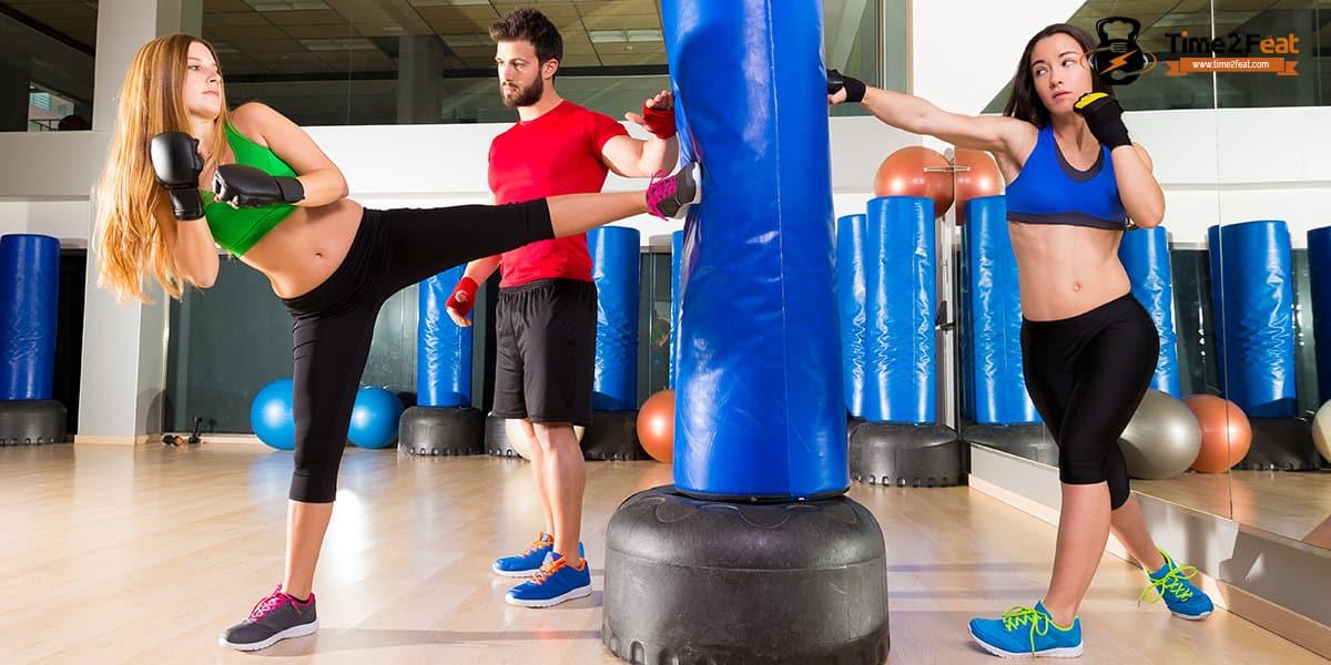 mejores clases colectivas gimnasio en grupo ejercicio entrenamiento efectivas cardiobox