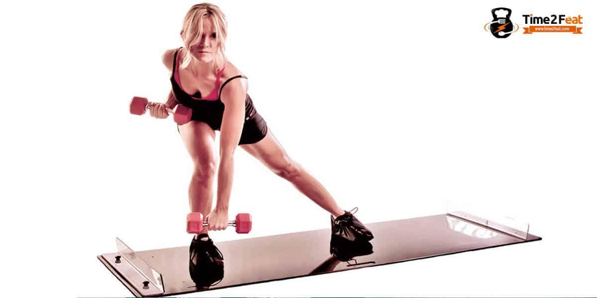 mejores clases colectivas gimnasio en grupo ejercicio entrenamiento efectivas sliding