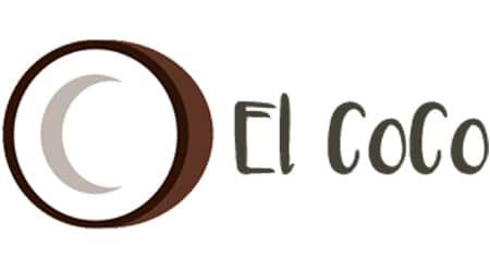 mejores aplicaciones apps ios android leer analizar etiquetas nutricionales alimentos productos supermercado el coco