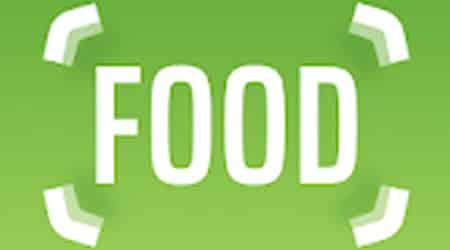 mejores aplicaciones apps ios android leer analizar etiquetas nutricionales alimentos productos supermercado food