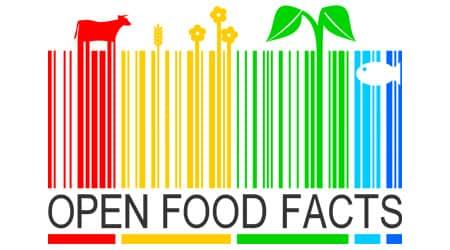 mejores aplicaciones apps ios android leer analizar etiquetas nutricionales alimentos productos supermercado openfoodfacts