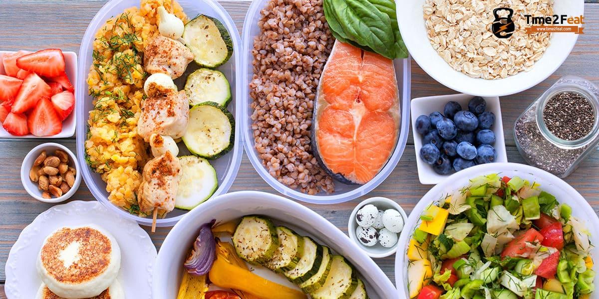 tipos de cuerpo segun biotipo tipo somatico entrenamiento dieta ejercicios